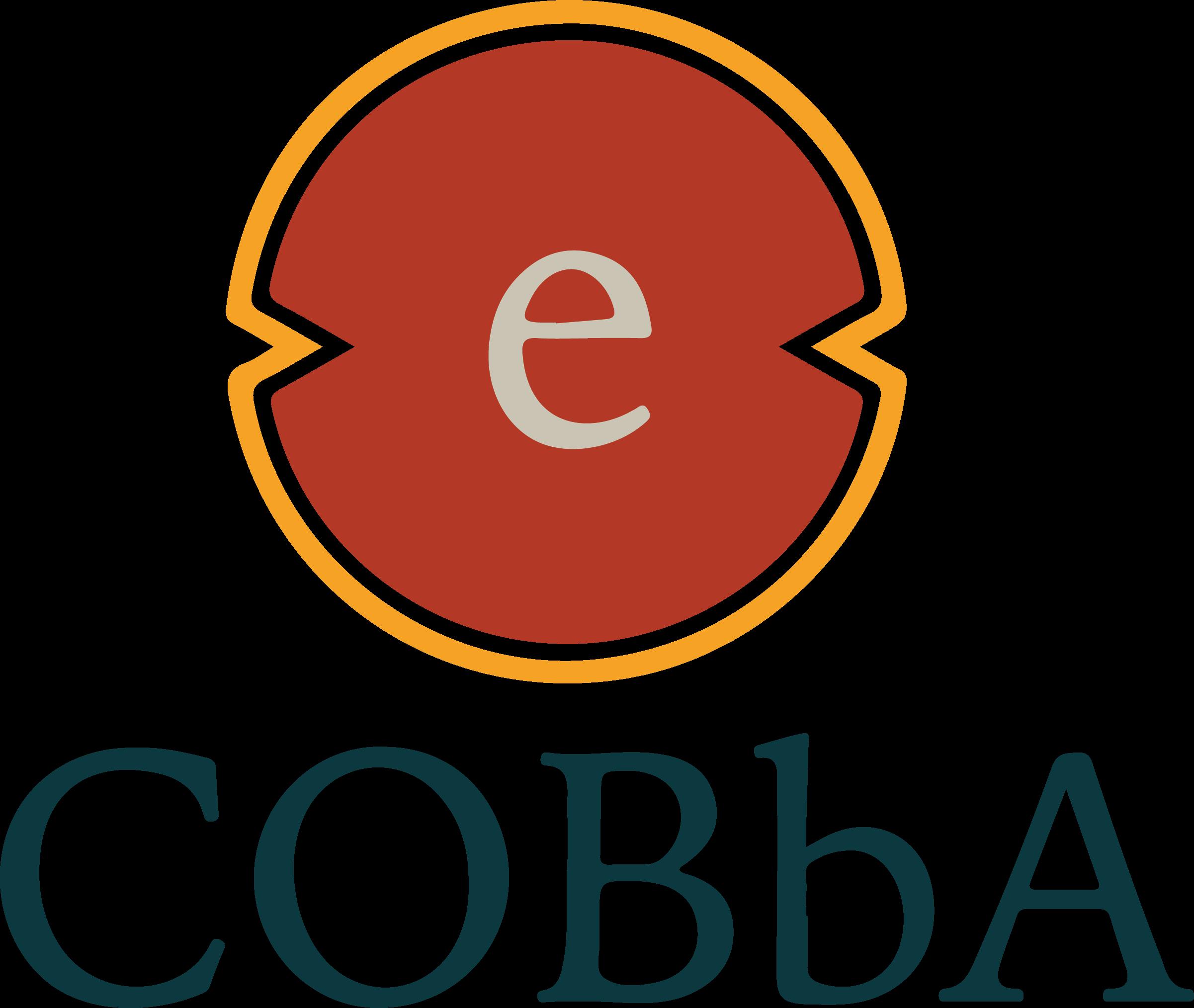 Ecobba Logo